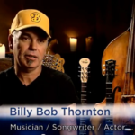 billy-bob-thornton-digidesign